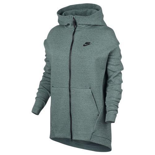 Nike Knit Clothes Pinterest Tech Zip Fleece Full Cape Nsw Women's qwSxgAqB7