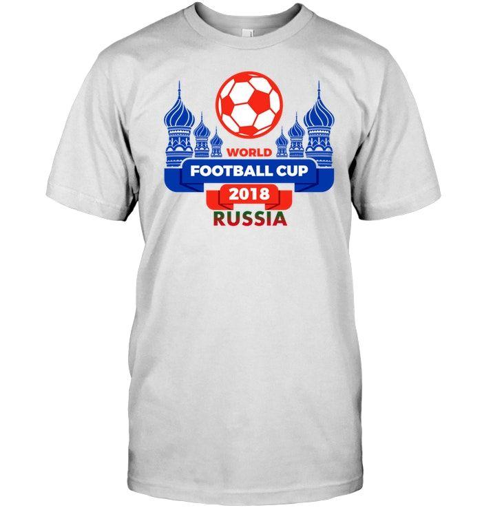 camiseta psg neymar argentina