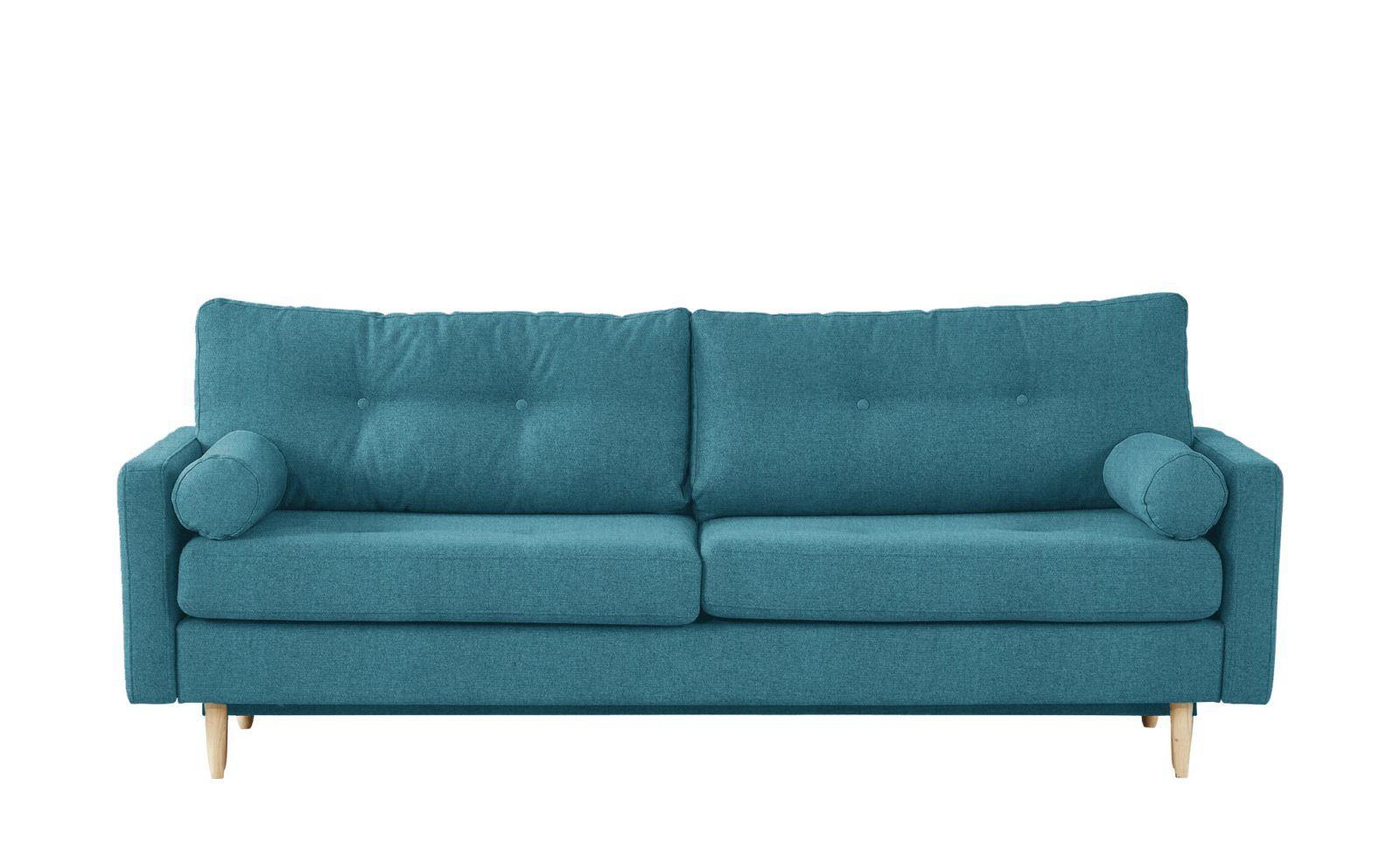 Canapea Pure Cosmic 190 Mobila Si Finisaje Ro Eu Sofa Furniture