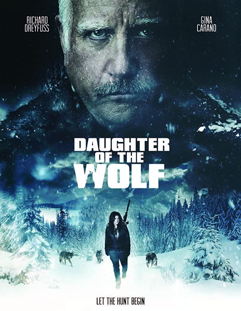 Córka wilka (2019) in 2020 Full movies, Movies online