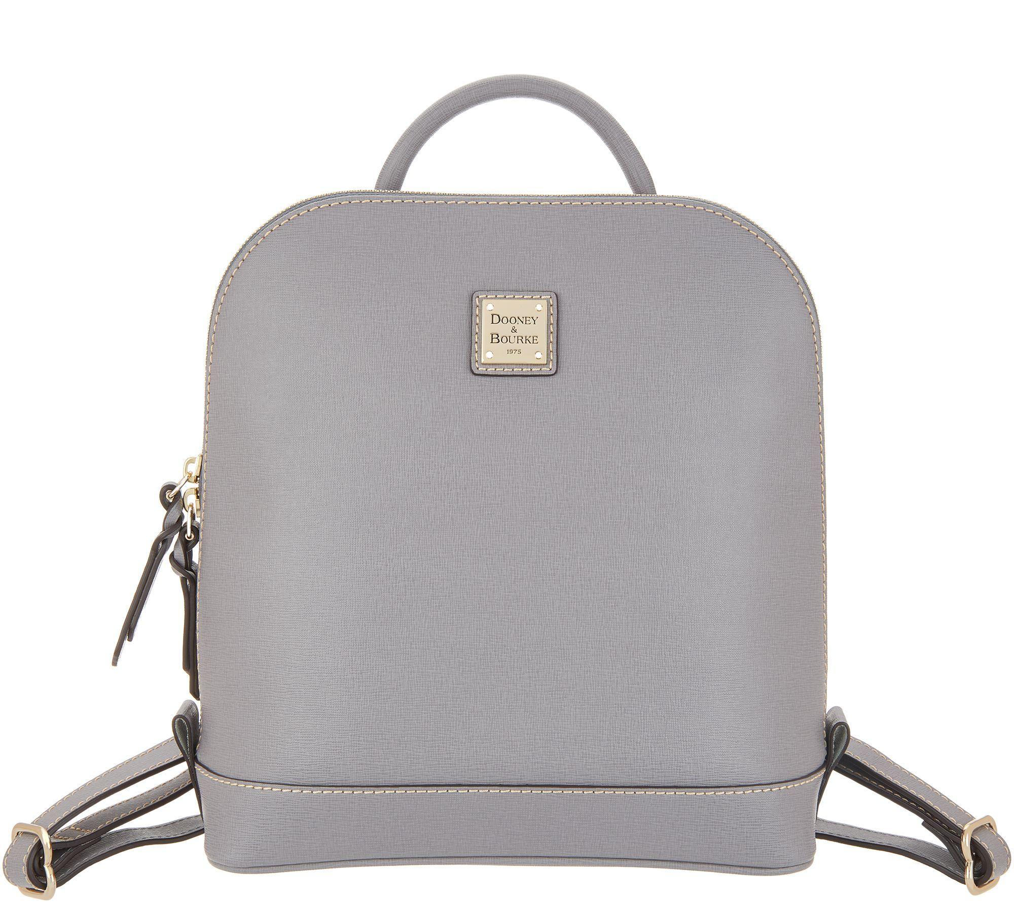 Dooney Bags On Qvc