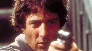 Top 10 Dustin Hoffman Performances | Marathon man ...