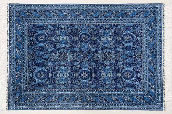 Ns Turkish Carpet