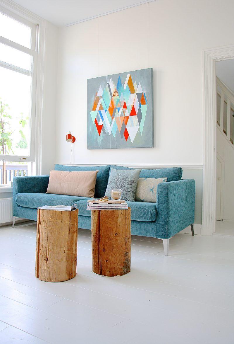Wohnraumgestaltung Wohnzimmer Ideen  methodepilates