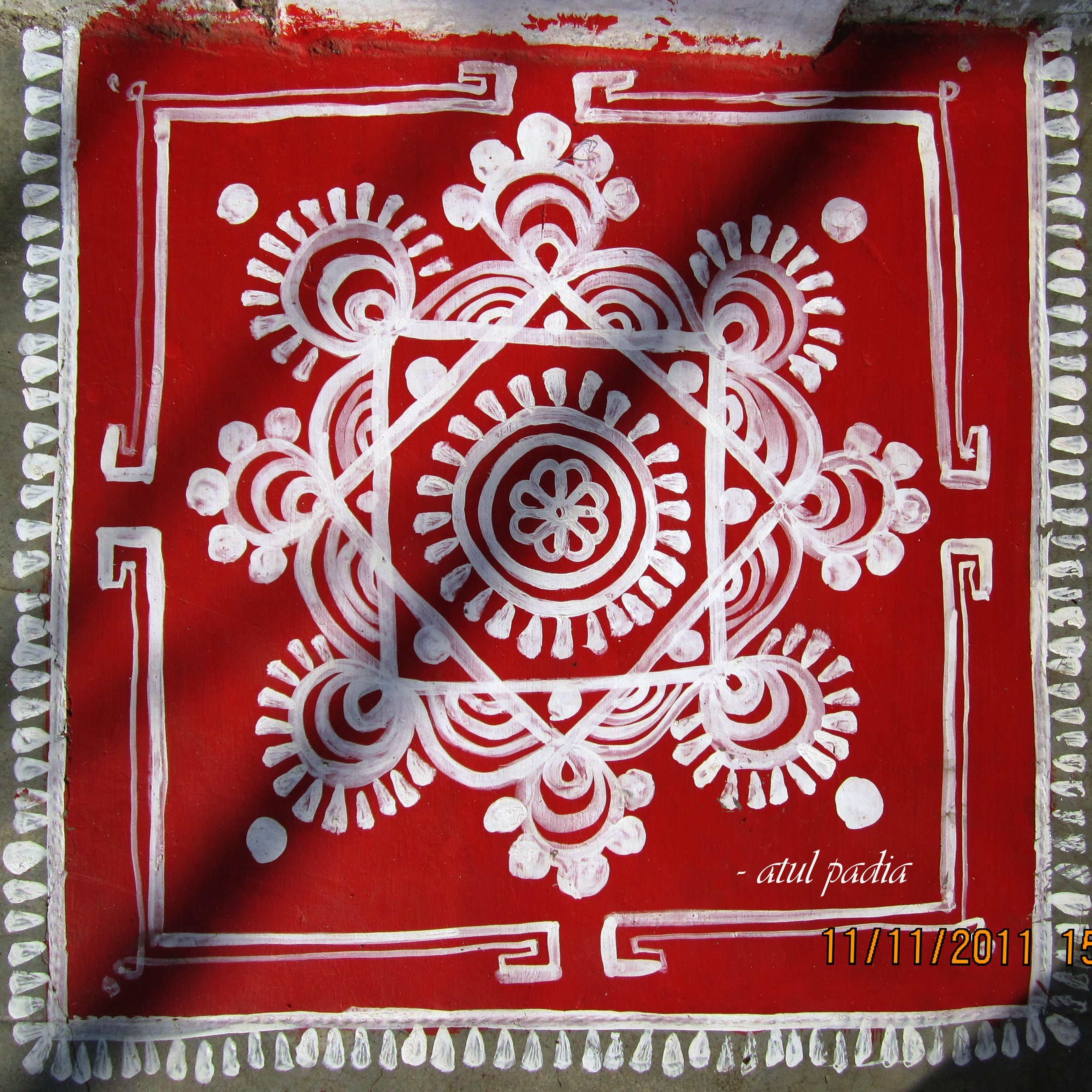 Indian Traditional Wall Painting Traditional Wall Paint