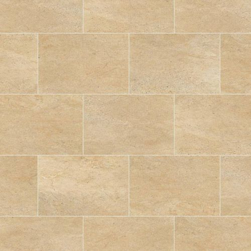 Famous 12X12 Floor Tile Patterns Small 1930 Floor Tiles Square 2 Hour Fire Rated Ceiling Tiles 2 X 2 Ceiling Tile Youthful 2X2 Acoustical Ceiling Tiles Coloured2X4 Tin Ceiling Tiles These York Stone Effect Vinyl Floor Tiles Look Stunning And Can Be ..