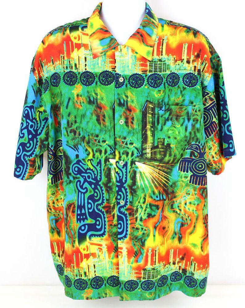 d371f5c13800 Mens Aloha Shirt Store