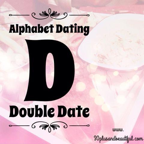tinder for hookups or dating