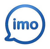Imo Is A Free Voice And Video Calling Chat Messing Android Apk Imo Is A Safe Secured Platform For Video Calling And Free Mess Video Messages Free Videos