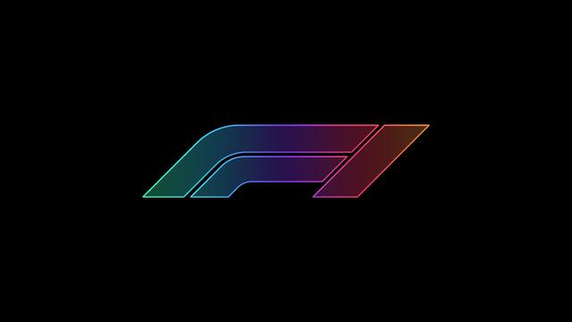 Oc F1 Logo Wallpaper Dark Theme Formula1 F1 Logo Dark Theme Wallpaper Dark