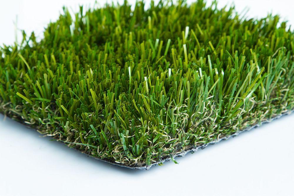 Classic Pro 82 Fescue 7 1 2 Ft X 10 Ft Artificial Grass