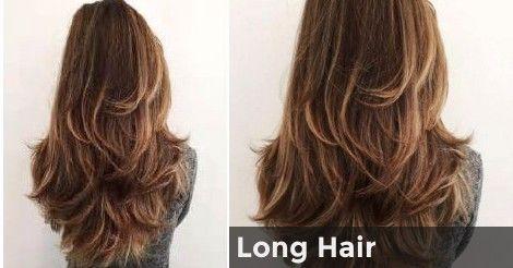 What Haircut Should You Have Girls Haircut Quiz Hair Quizzes Hair Quiz