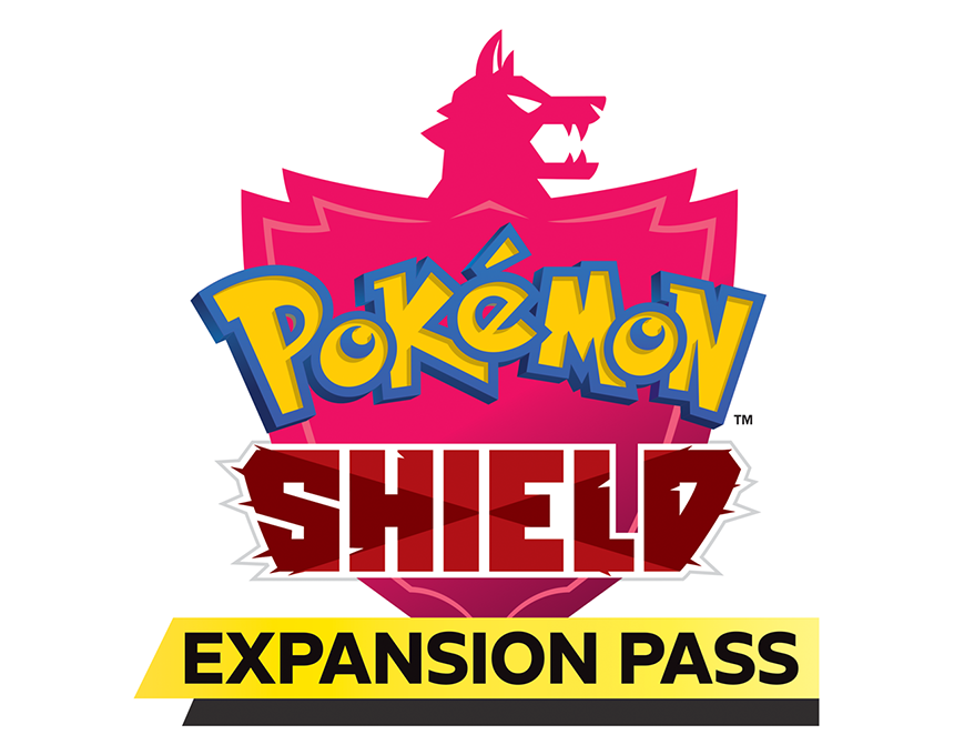 Expansion Pass Official Website Pokemon Sword And Pokemon Shield Pokemon The Expanse Pokemon Live