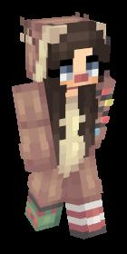 Christmas Minecraft Skins Namemc Minecraft Skins Cute Minecraft Skins Minecraft Skins Aesthetic