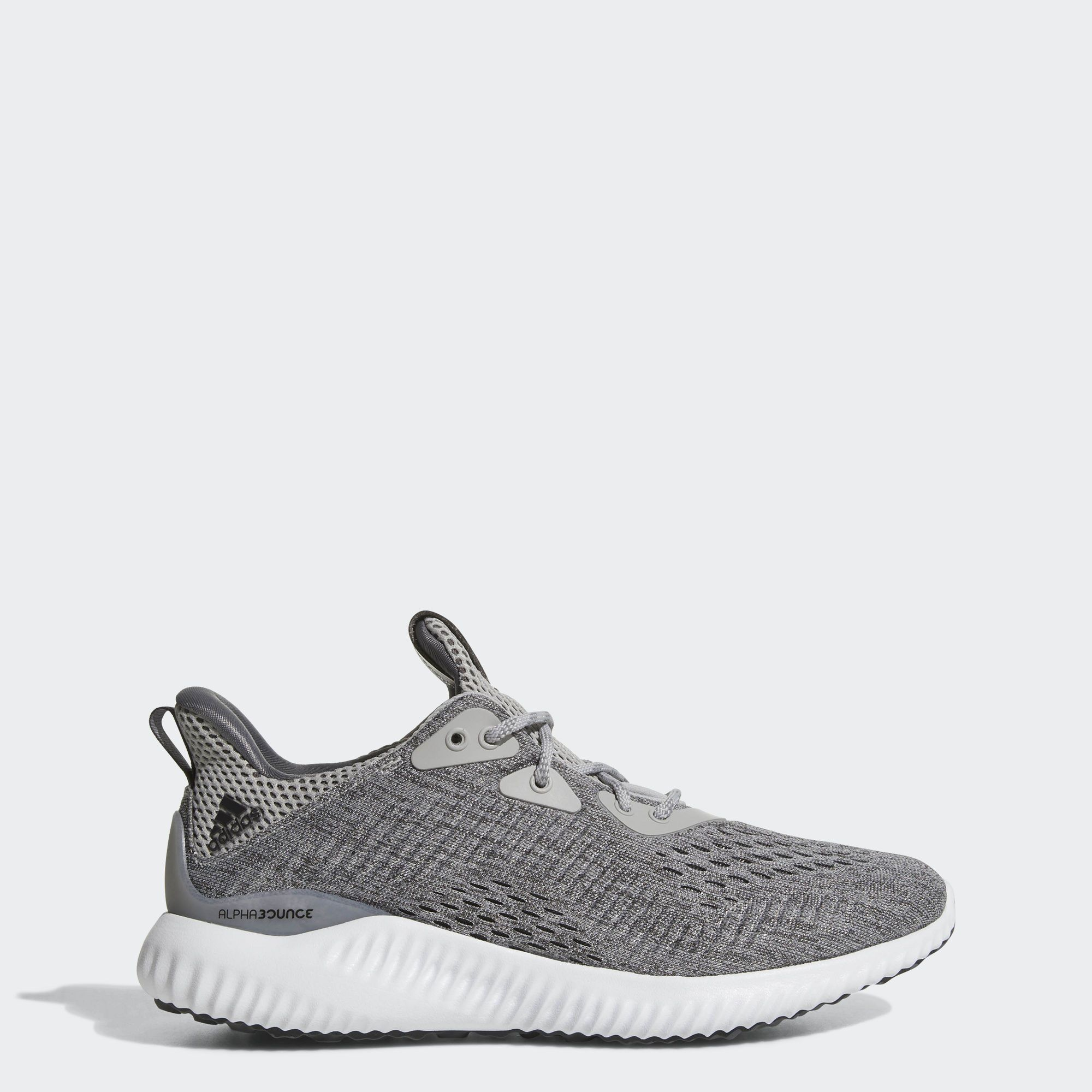 los angeles f37d5 8ed76 Build up your strength and endurance in these womens running shoes. The  breathable mesh upper hugs the foot snugly and adapts to its natural  movement.