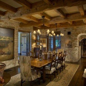 Luxury Home Builders | Scottsdale Arizona Custom Home Builder | Paradise Valley AZ Custom Home Builders | Desert Star Construction | http://desertstarconstruction.com/