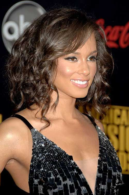 Shoulder length curly hairstyles curly hairstyles pinterest shoulder length curly hairstyles urmus Gallery