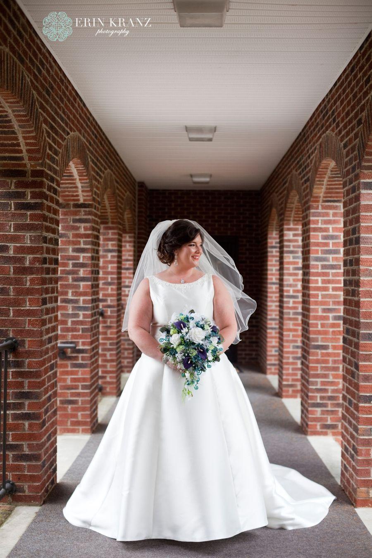 Erin Kranz Photography » Charlotte NC Wedding Photographer » Jennifer + Shane {MARRIED} – Charlotte/Mooresville Wedding Photographer