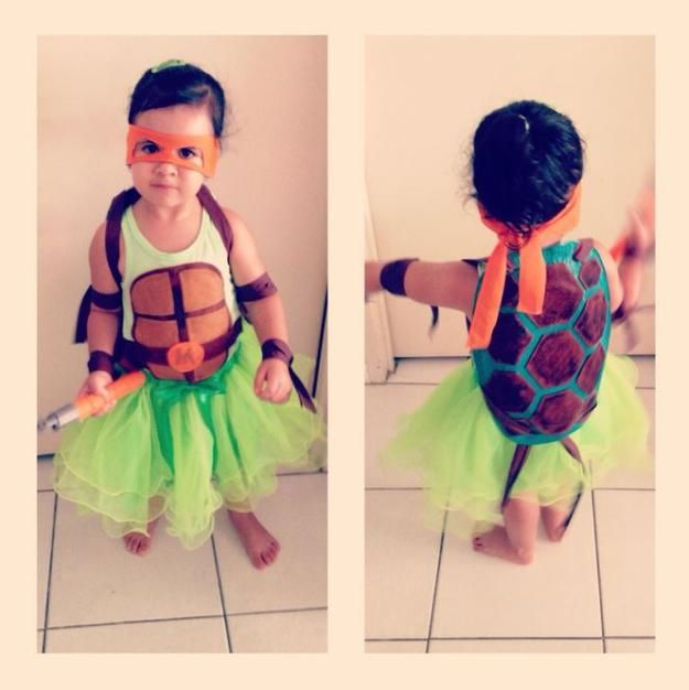 Diy ninja turtle costume ideas diy ninja turtle costume ninja diy ninja turtle costume ideas solutioingenieria