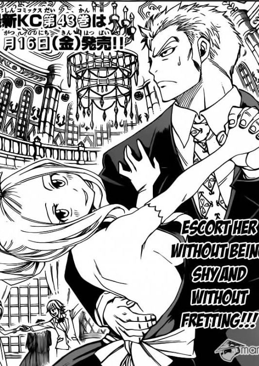 I Was So Upset When I Saw This He Should Be Taking Freed D Fairy Tail Family Fairy Tail Anime Fairy Tail Ships Mirajane using her demon halphas. i was so upset when i saw this he
