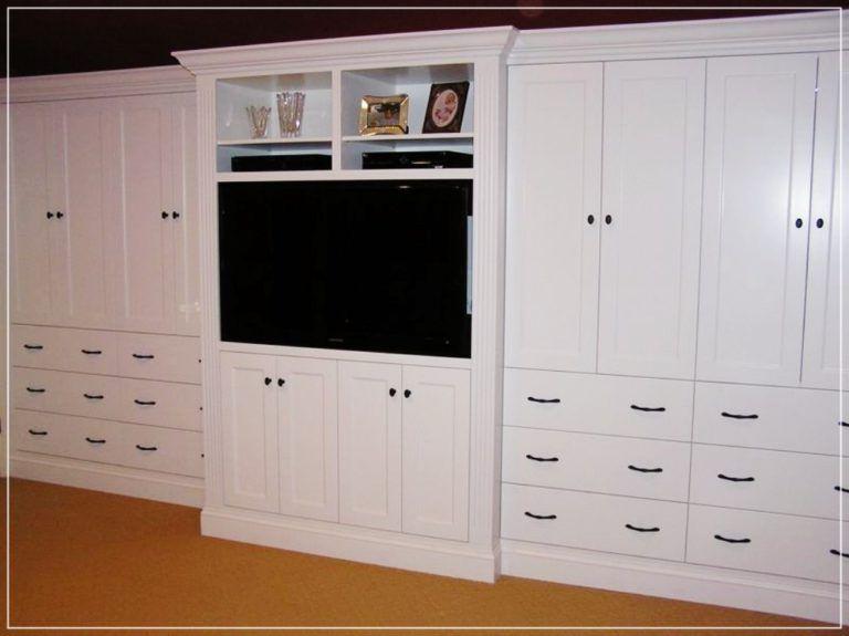 Bedroom Cabinets Ikea Bedroom Built Ins Small Bedroom Remodel Remodel Bedroom