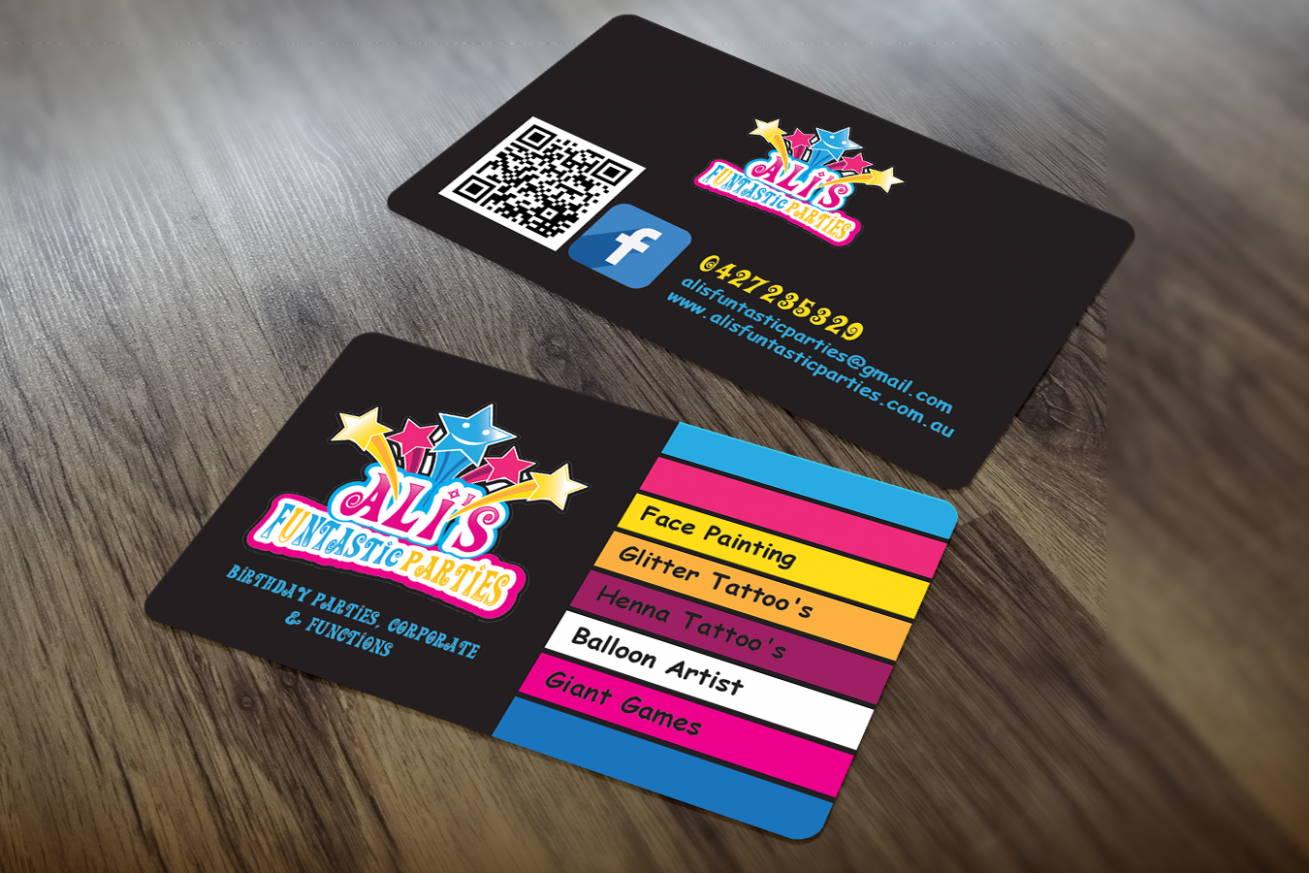 Why You Must Experience Face Painting Business Cards At Least Once In Your Lifetime Face Painting Business Cards Face Painting Glitter Tattoo Henna Tattoo