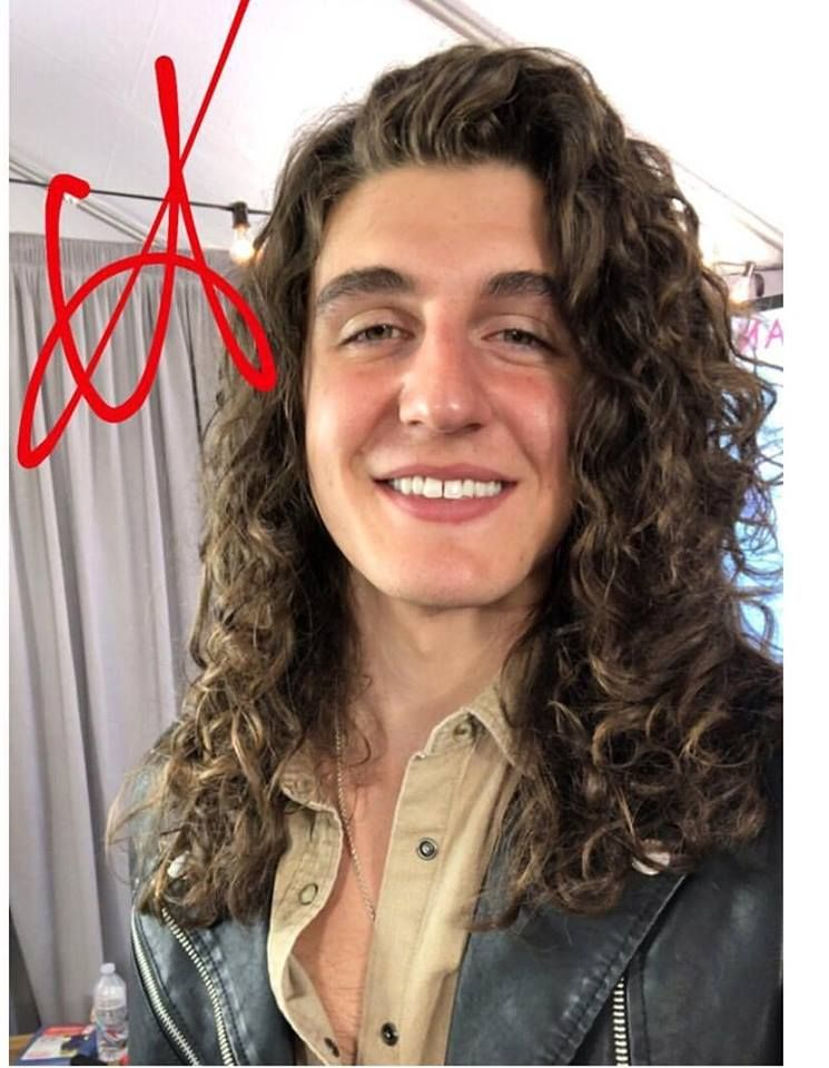 WE NEED YOUR VOTES!!! Txt 8 to 21523 Cade Foehner 2018
