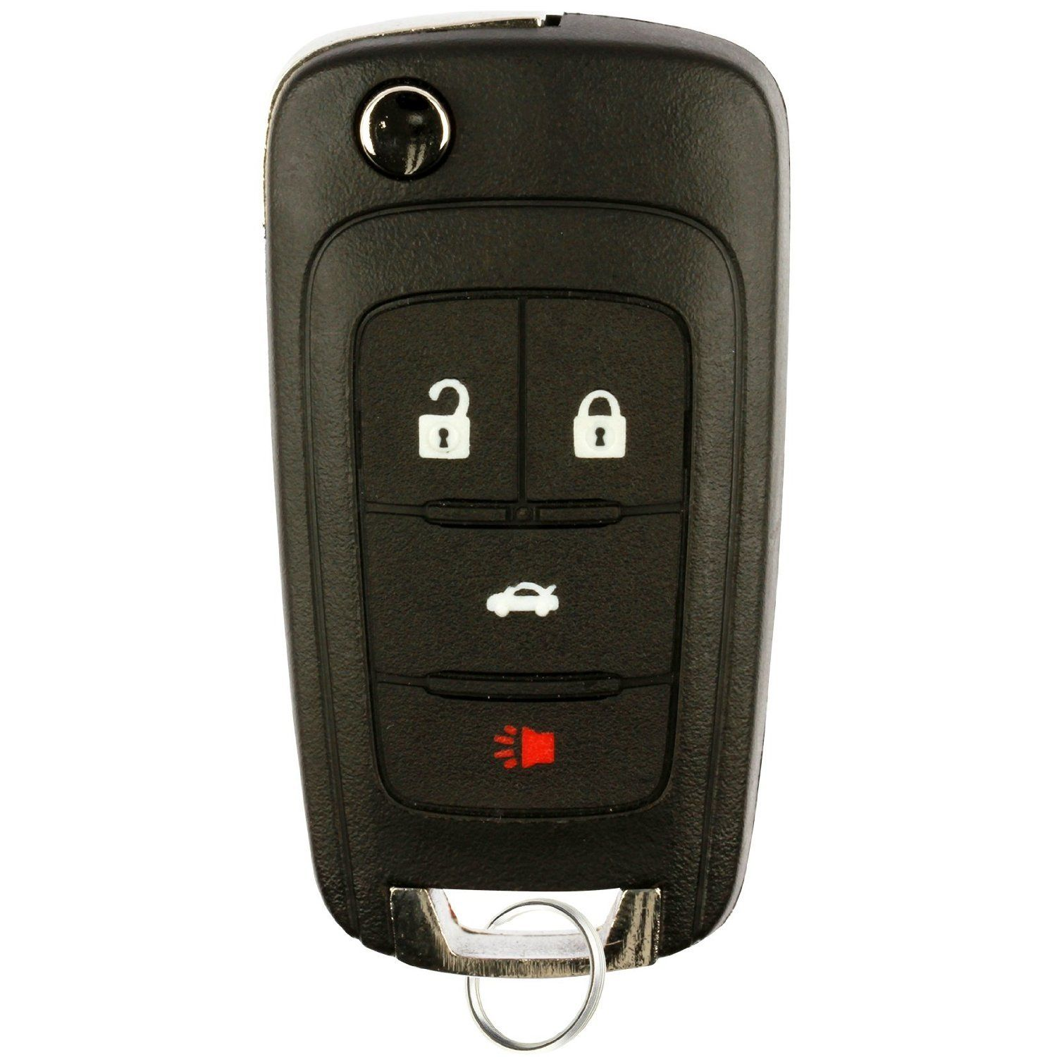Pin On Automotive Anti Theft Products