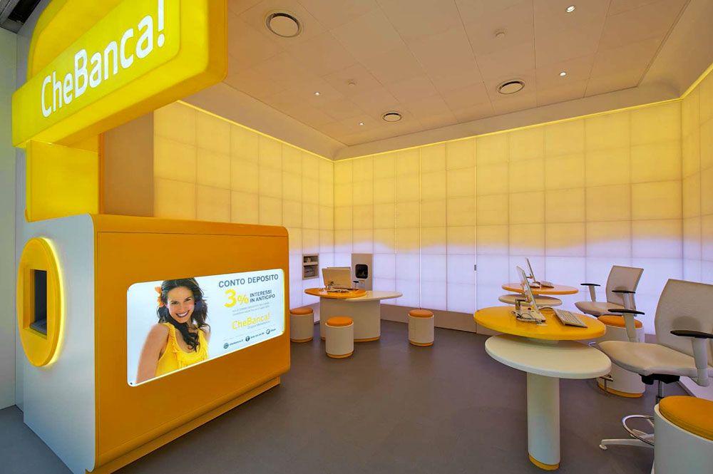 Retail Banking Branch Design Showcase Fall 2016 Branch Design Bank Interior Design Showcase Design