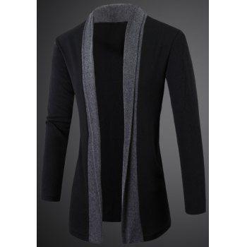 7604609363 Mens Cardigans & Sweaters | Cheap Winter Cardigans & Sweaters For Men  Online Sale | DressLily.com