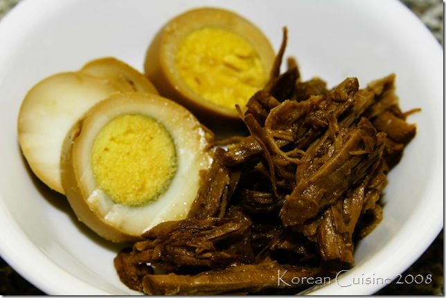 Jang jorim soy sauce eggs and beef korean recipe blog korean jang jorim soy sauce eggs and beef korean recipe blog forumfinder Image collections