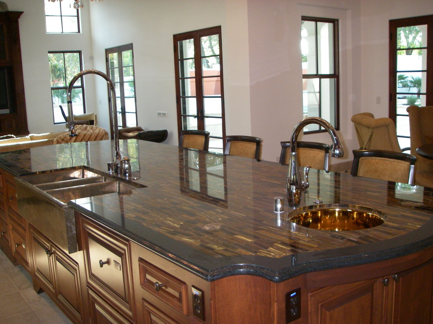 Lovely 20+ Granite Countertops Rochester Mn   Apartment Kitchen Cabinet Ideas  Check More At Http: