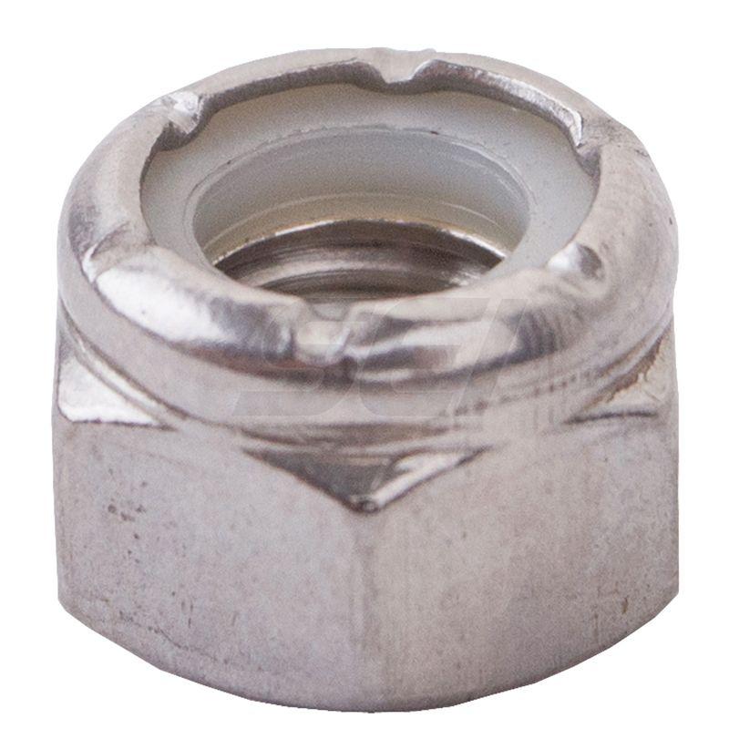 Mercury Quicksilver Nut 11-13436