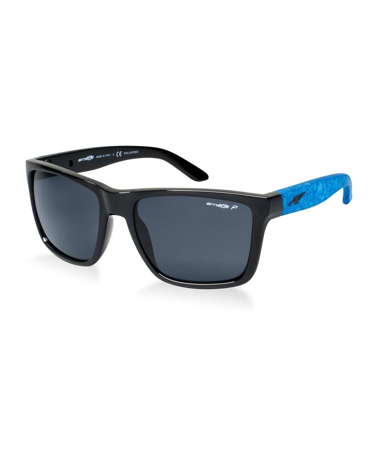 e823bb66e3 Arnette Sunglasses, AN4177 Witch Doctor Witch Doctor, Gafas De Sol De  Oakley, Gafas