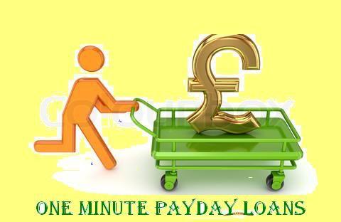 Mvp cash advance in fresno ca image 5