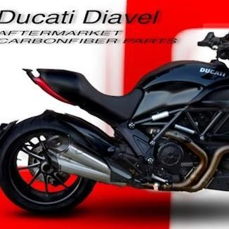 @BodykitChannel : @MDIcarbonfiber : @MDIcarbonfiber #carbonfiber Full #Bodykit #Yamaha #R1  http://buff.ly/1MBiP4a) http://ift.tt/1VXeiOX