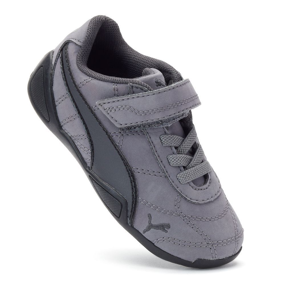 PUMA Tune Cat 3 Toddler Boys  Shoes 70ed8076a