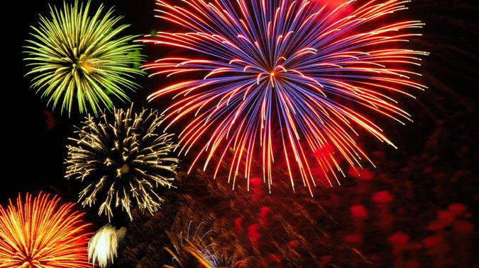 Pin By Bella Nuno On Bella S Board 4th Of July Fireworks Fireworks Photographing Fireworks