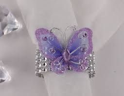 butterfly and bling wedding cake - Google Search
