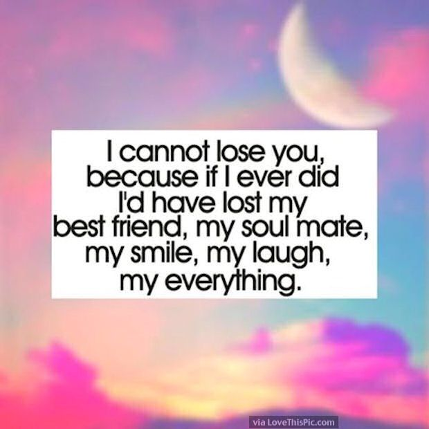Lesbian Love Quotes lesbian quotes Pinterest My everything, This ...