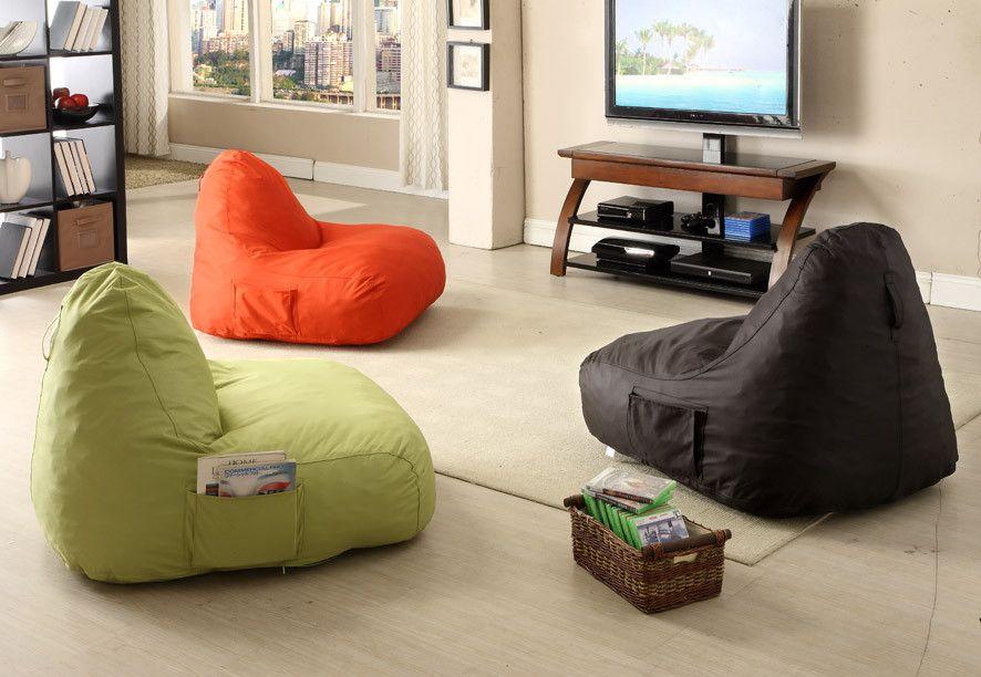 juggle  living room furniture furniture cool chairs