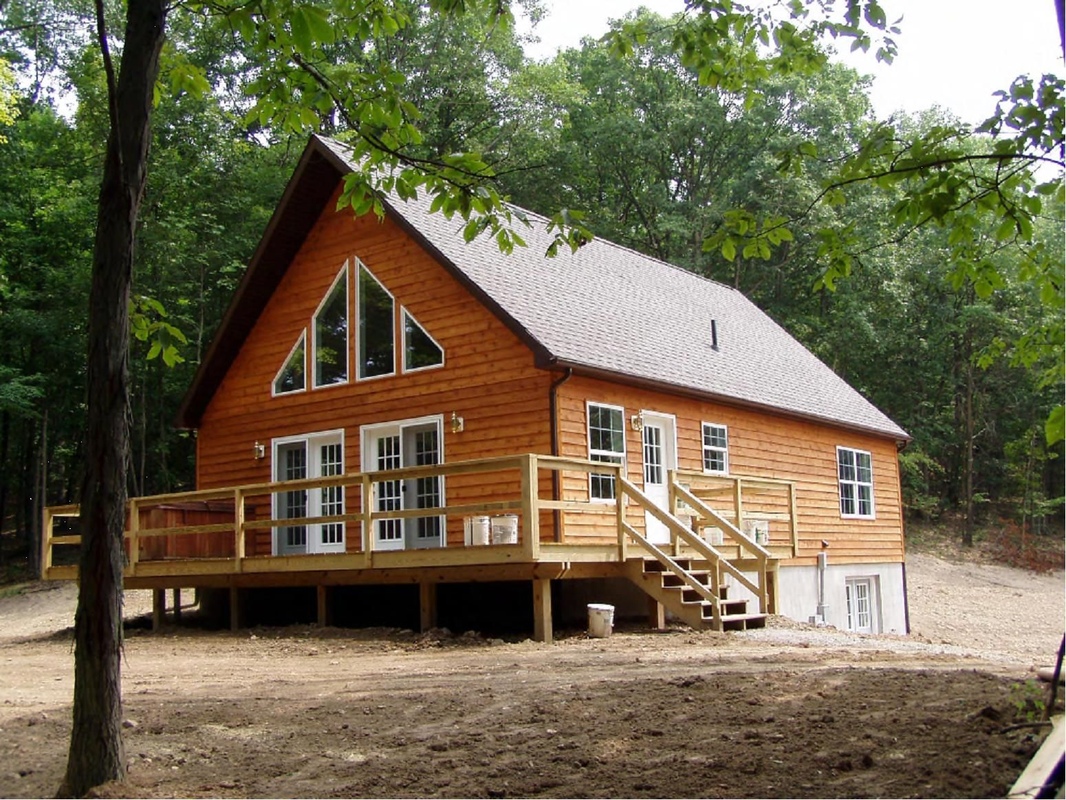 Log siding camp ideas pinterest log siding tiny E log siding