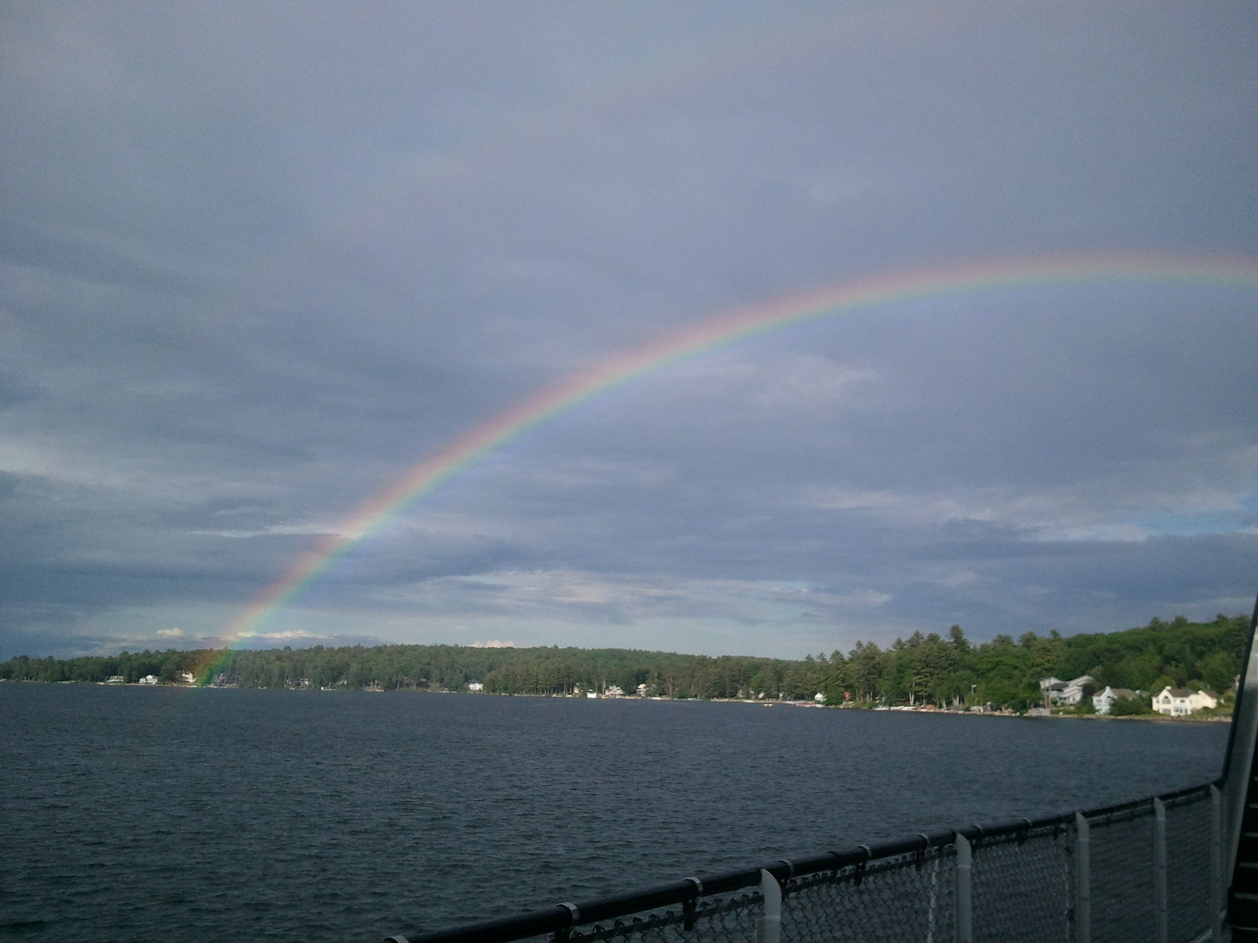 photos hampshire lake winnipesaukee corcl camping can new cabins strafford jpg stand campgrounds a you in
