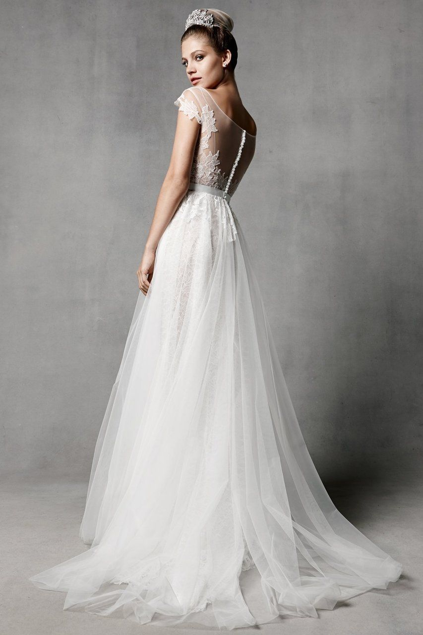 bridals by lori - WATTERS BRIDAL 0125174, Call for pricing (http://shop.bridalsbylori.com/watters-bridal-0125174/)