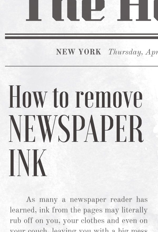How To Remove Newspaper Ink Stains From Your Clothes And Carpet How To Remove Ink Stain Ink,Potato Dumplings Italian