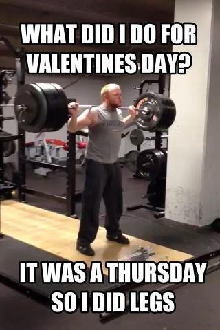 Soooo True Lol Gym Humor Fitness Motivation Workout Humor