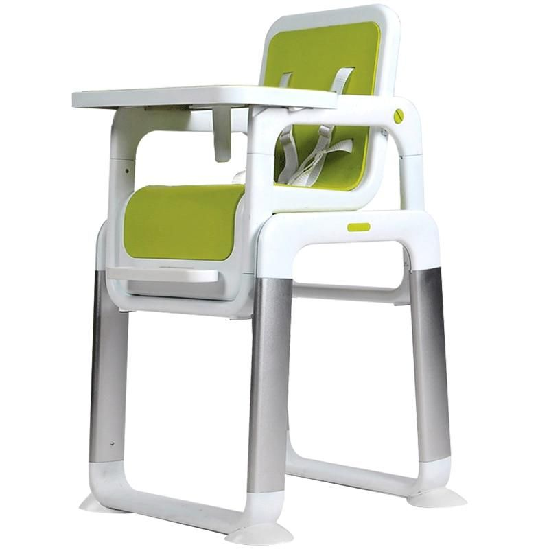Pouch Split The Concept Of Children S Dining Chair Baby