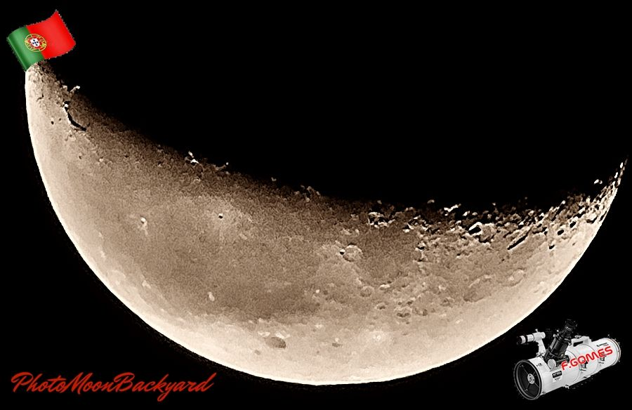 10.Nov.2020@05:40   Astrophotography