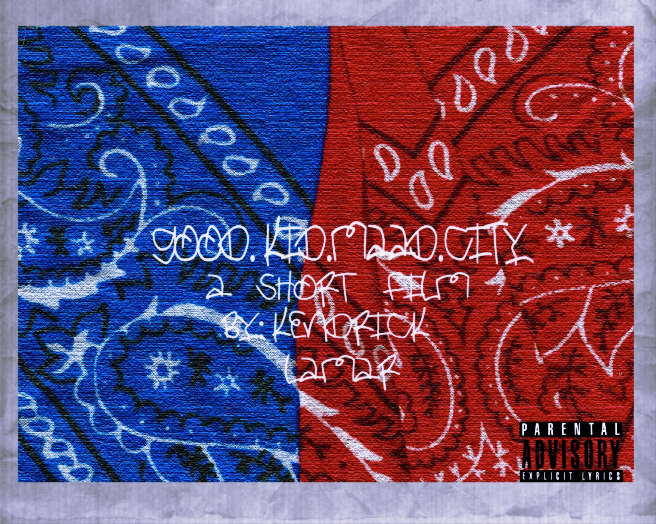 Good Kid Maad City Album Art By Me In 2020 Good Kid Maad City City Art Album Art