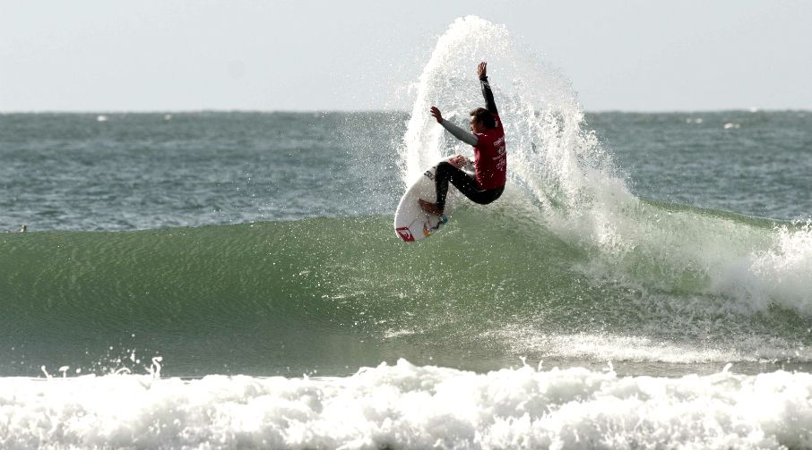 MEO Pro Surf